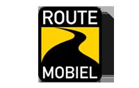 Route mobiel verzekering
